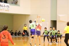 IMG_4546